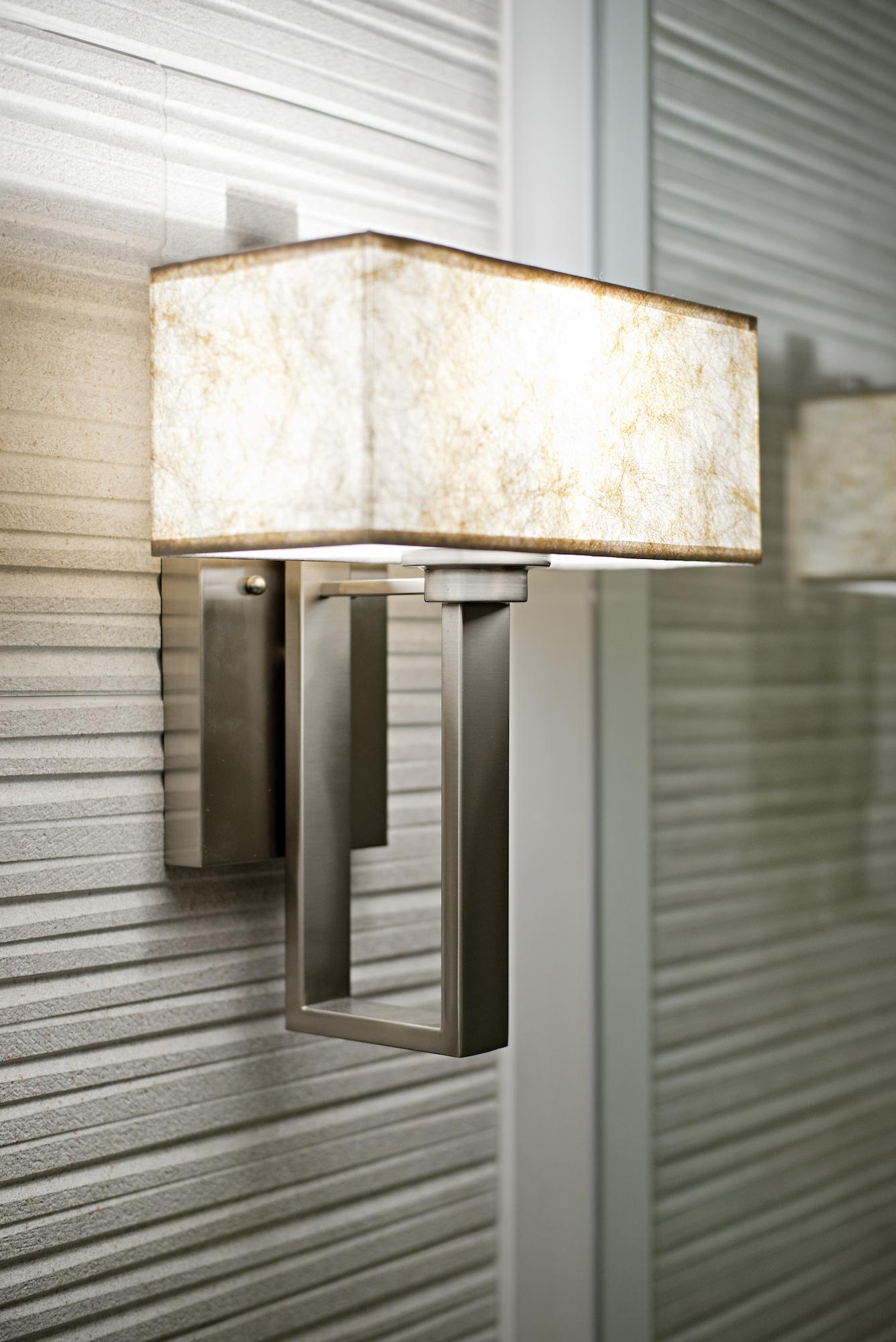 17 Bathroom Light Sconce.jpg