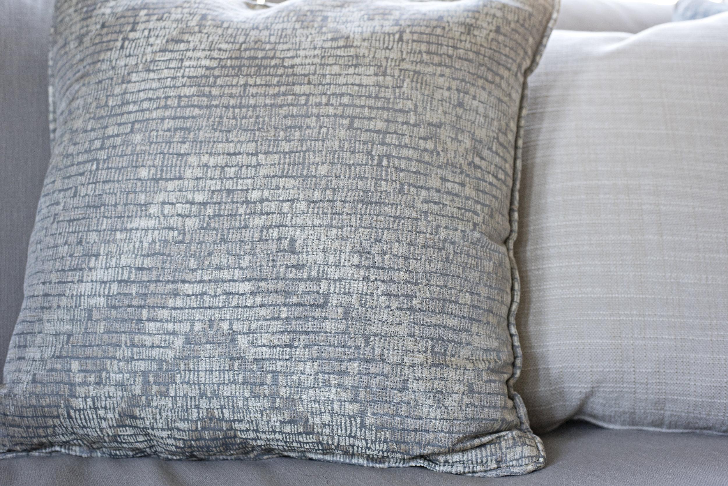 8 Sofa Cushion.jpg