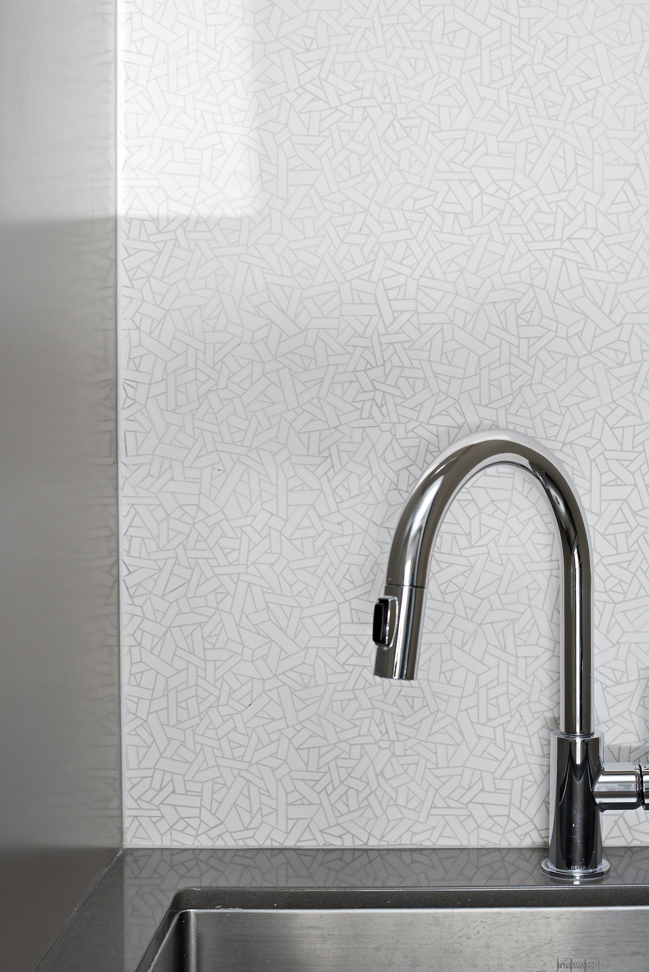 Laundry Room Faucet.jpg
