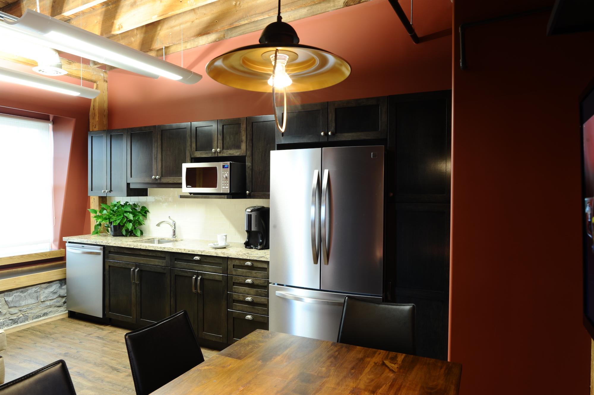 9 Office Kitchen 2.JPG