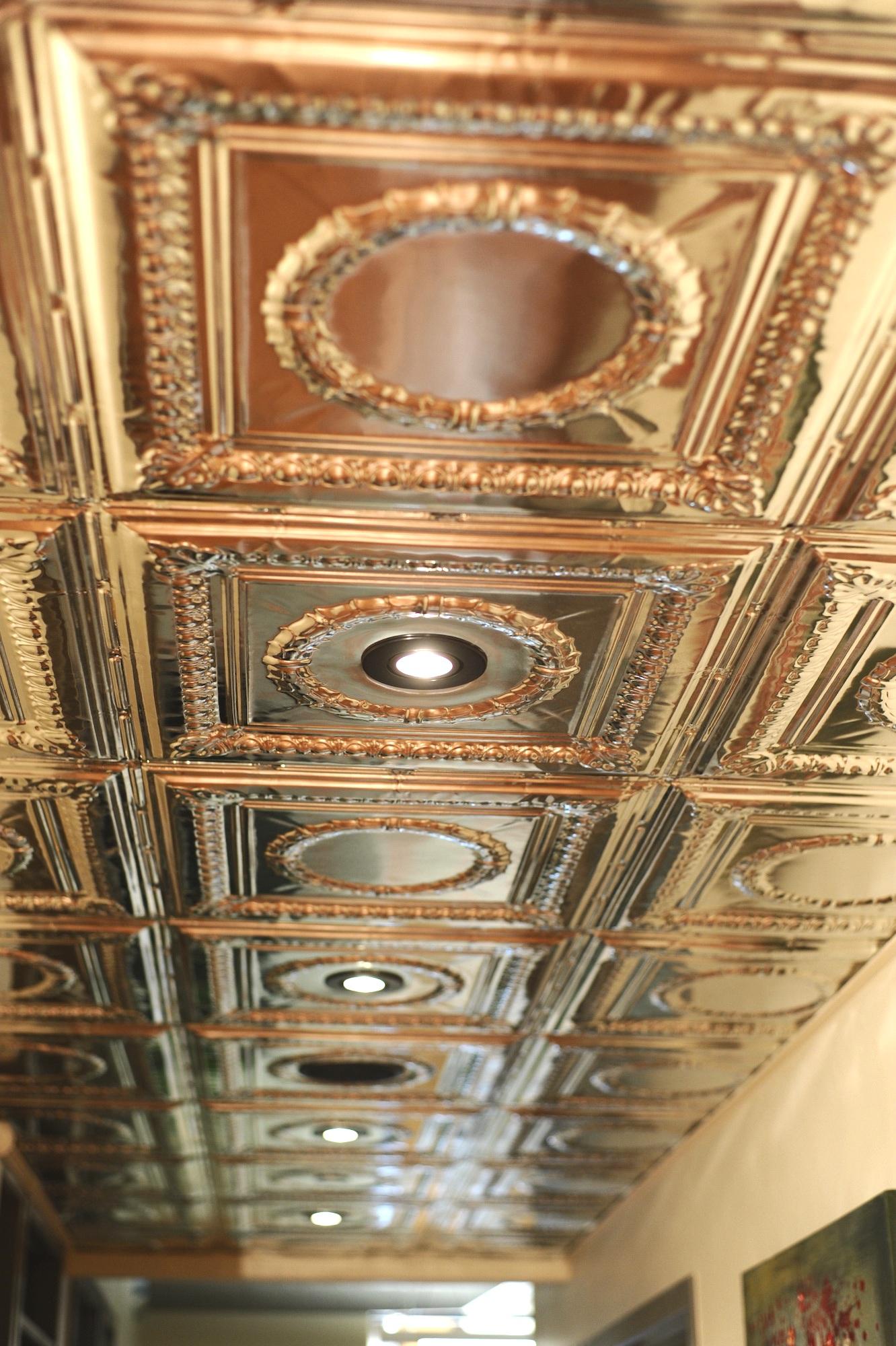 12 Ceiling.JPG