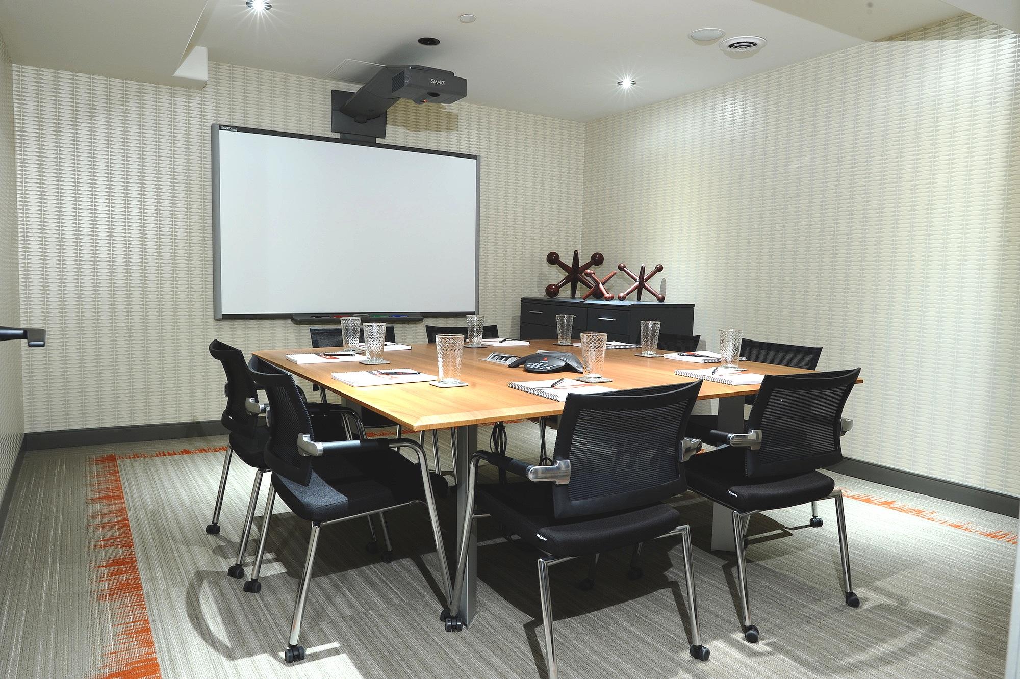 3 Boardroom.JPG