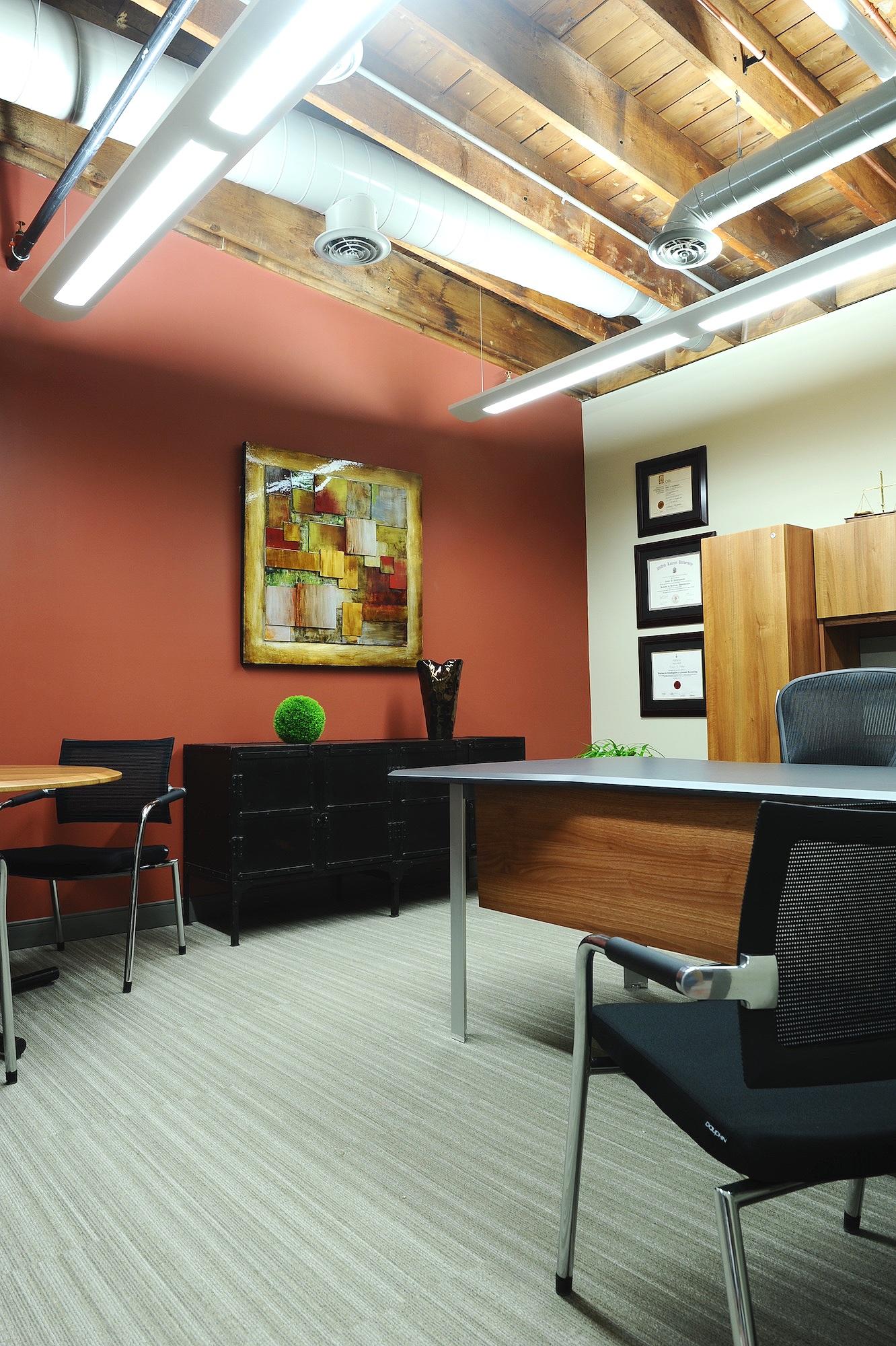 4 Office.JPG