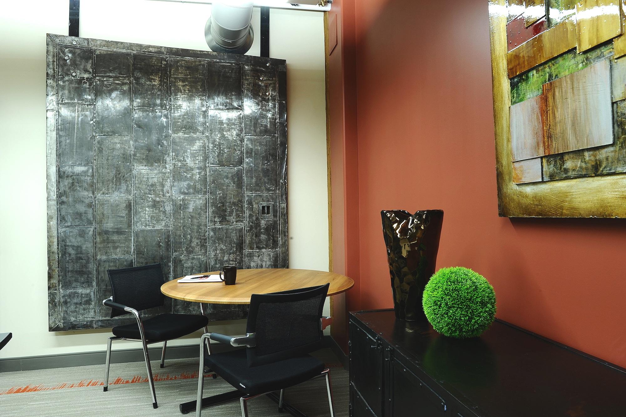 5 Office Wall Art.JPG