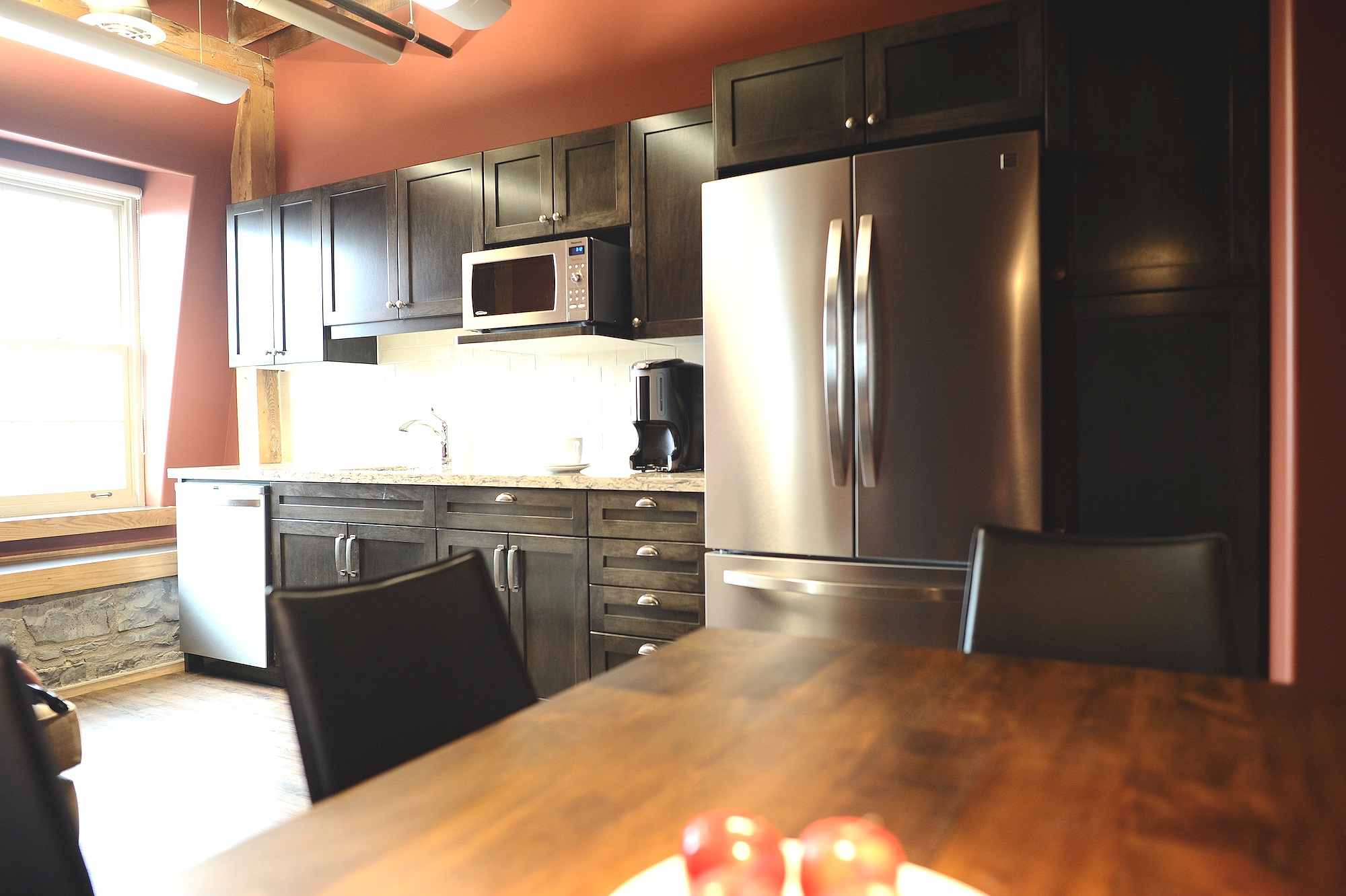 8 Office Kitchen Cabinetry.JPG