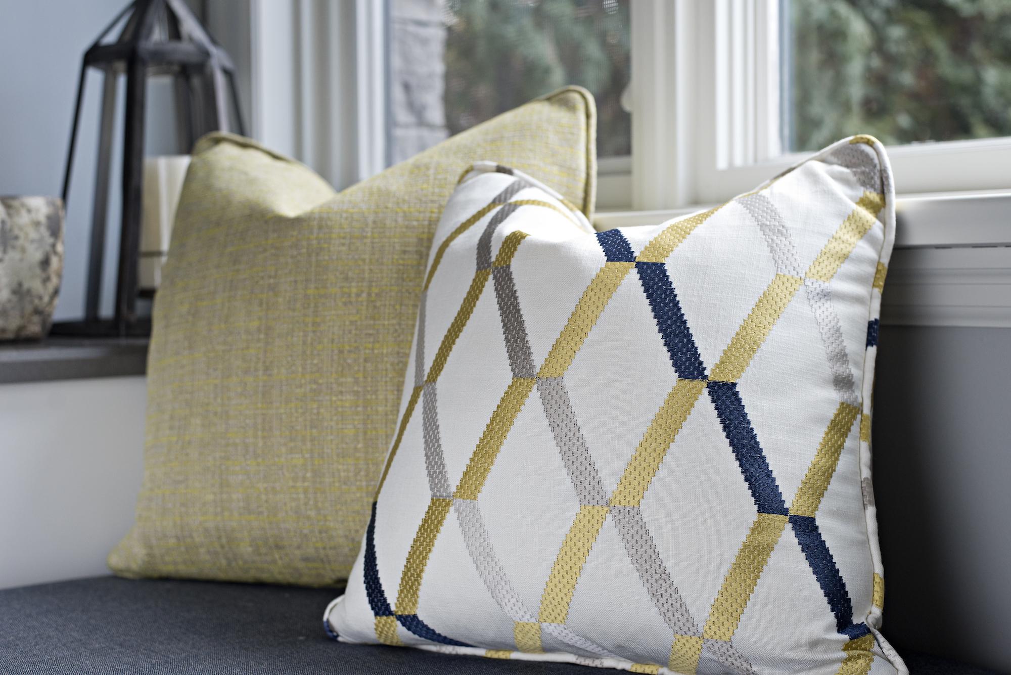 3Bench Cushions.jpg