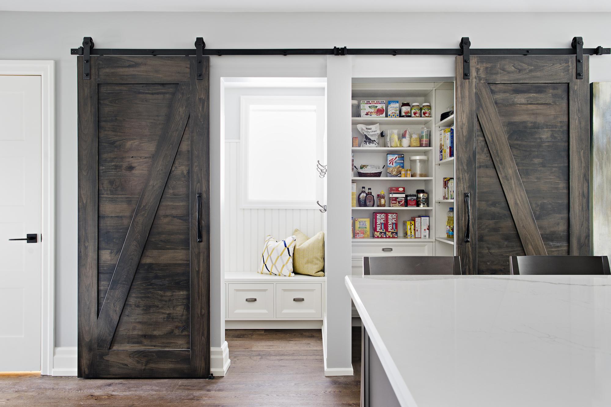 5 Barn Doors 2.jpg