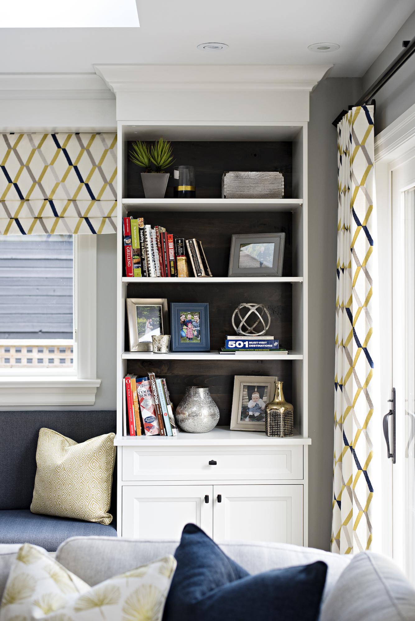 9 Book Shelf.jpg