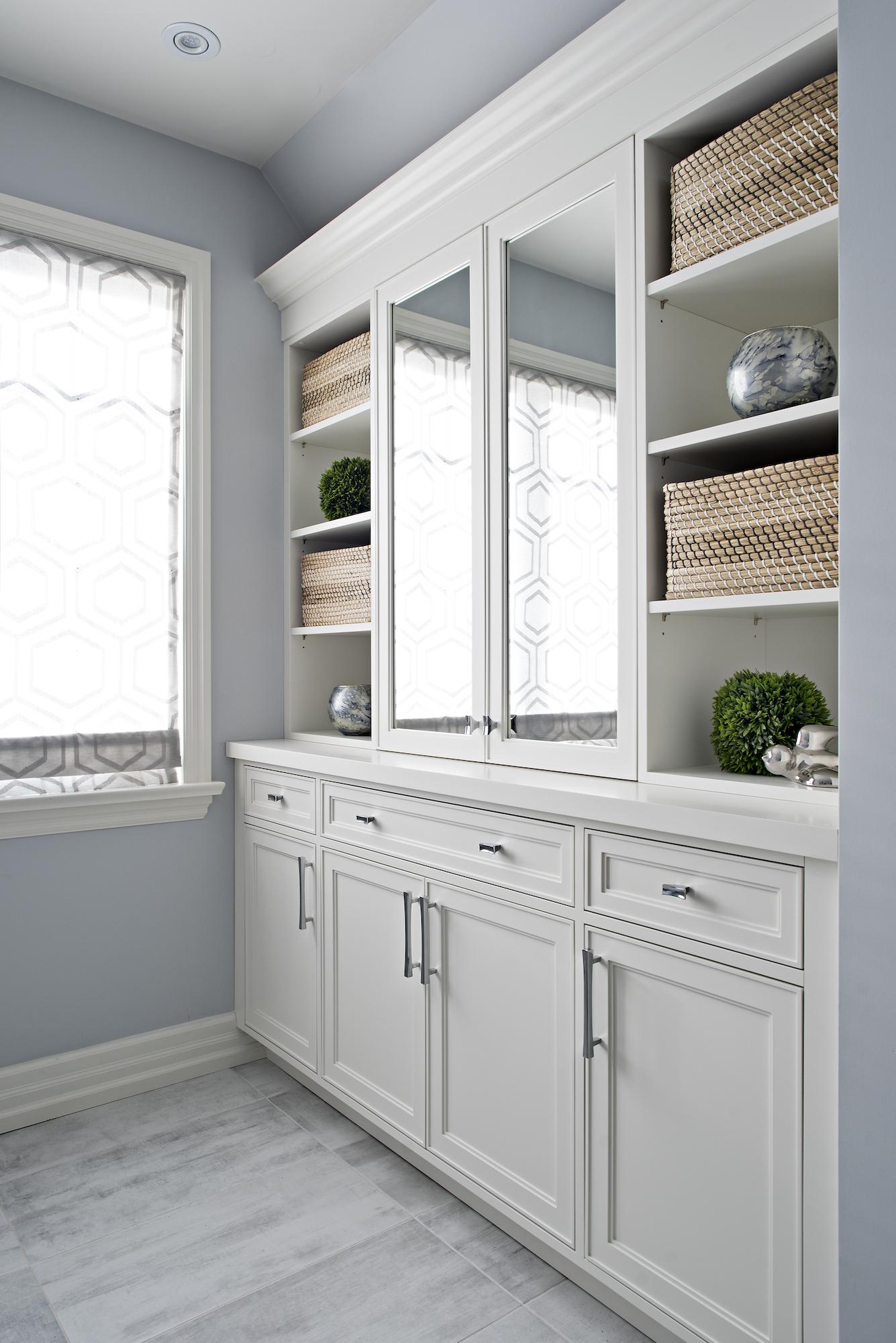 19 Bathroom Cabinetry.jpg