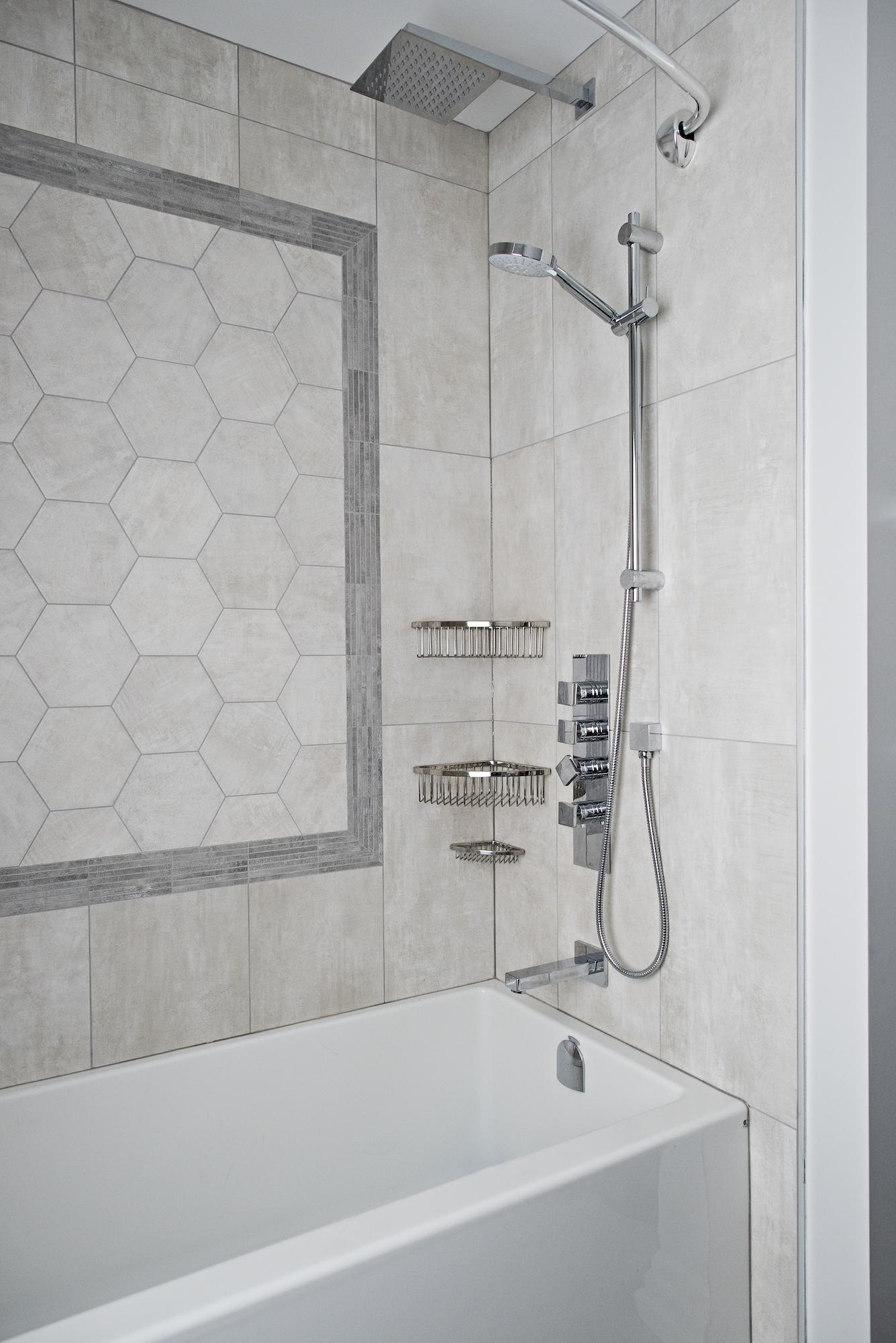 22 Bathroom Tile.jpg