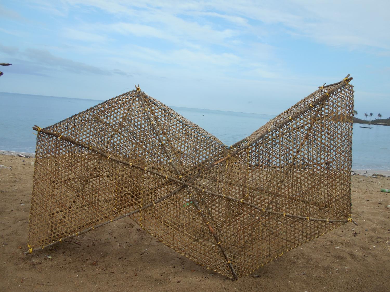 Fishing Net.png