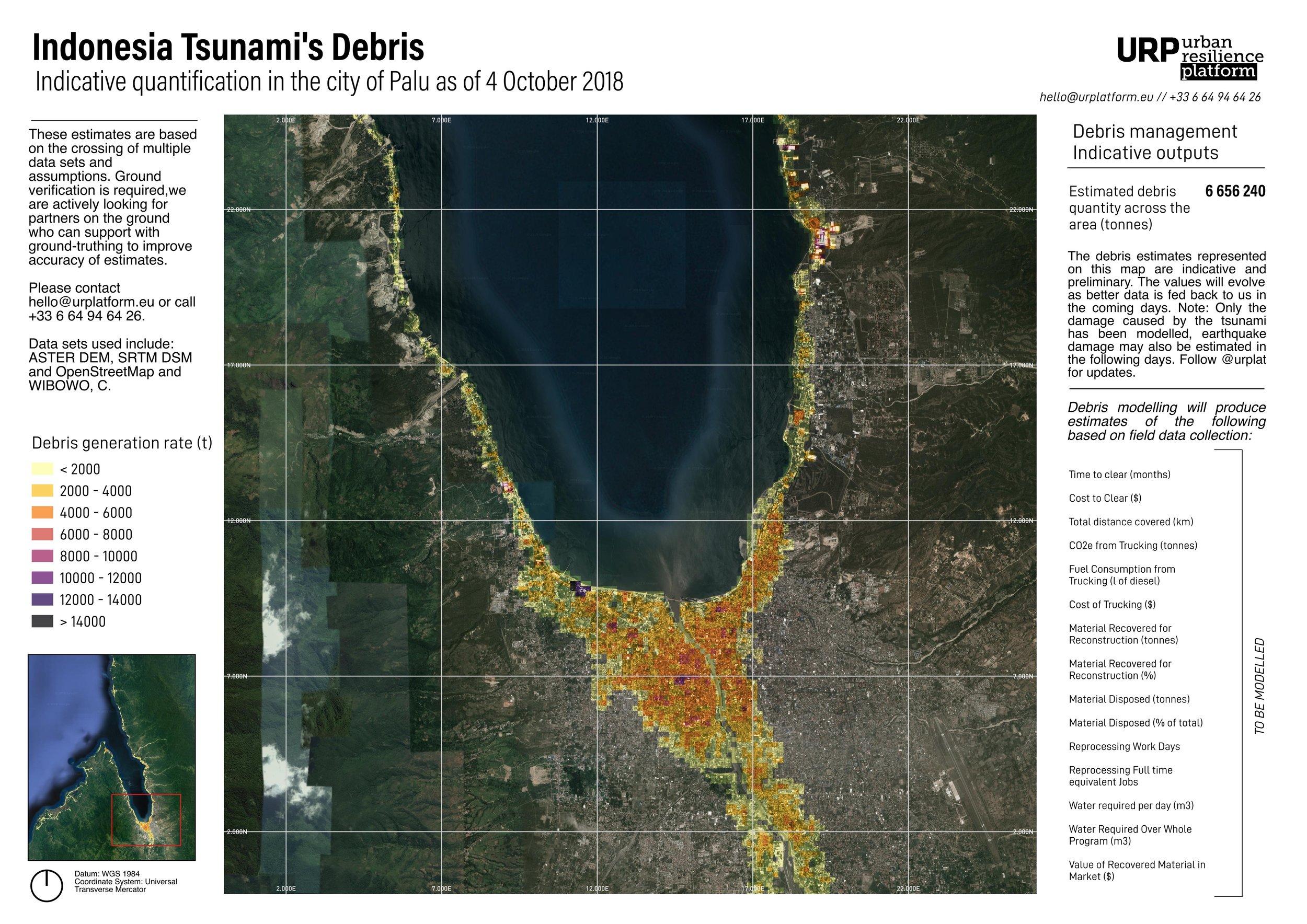 IndoTsunami_DebrisEstimate_URP_4thOct2018.jpg