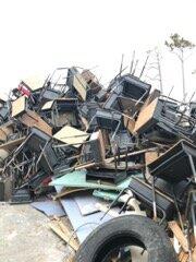 Desks and debris.jpg