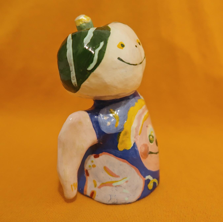 ceramic 06.JPG