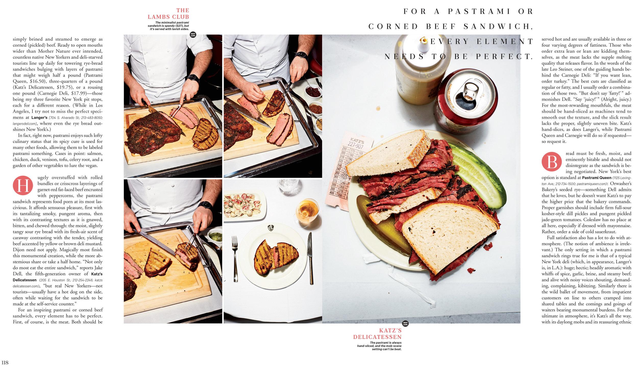 JA15-W-Pastrami-2.jpg