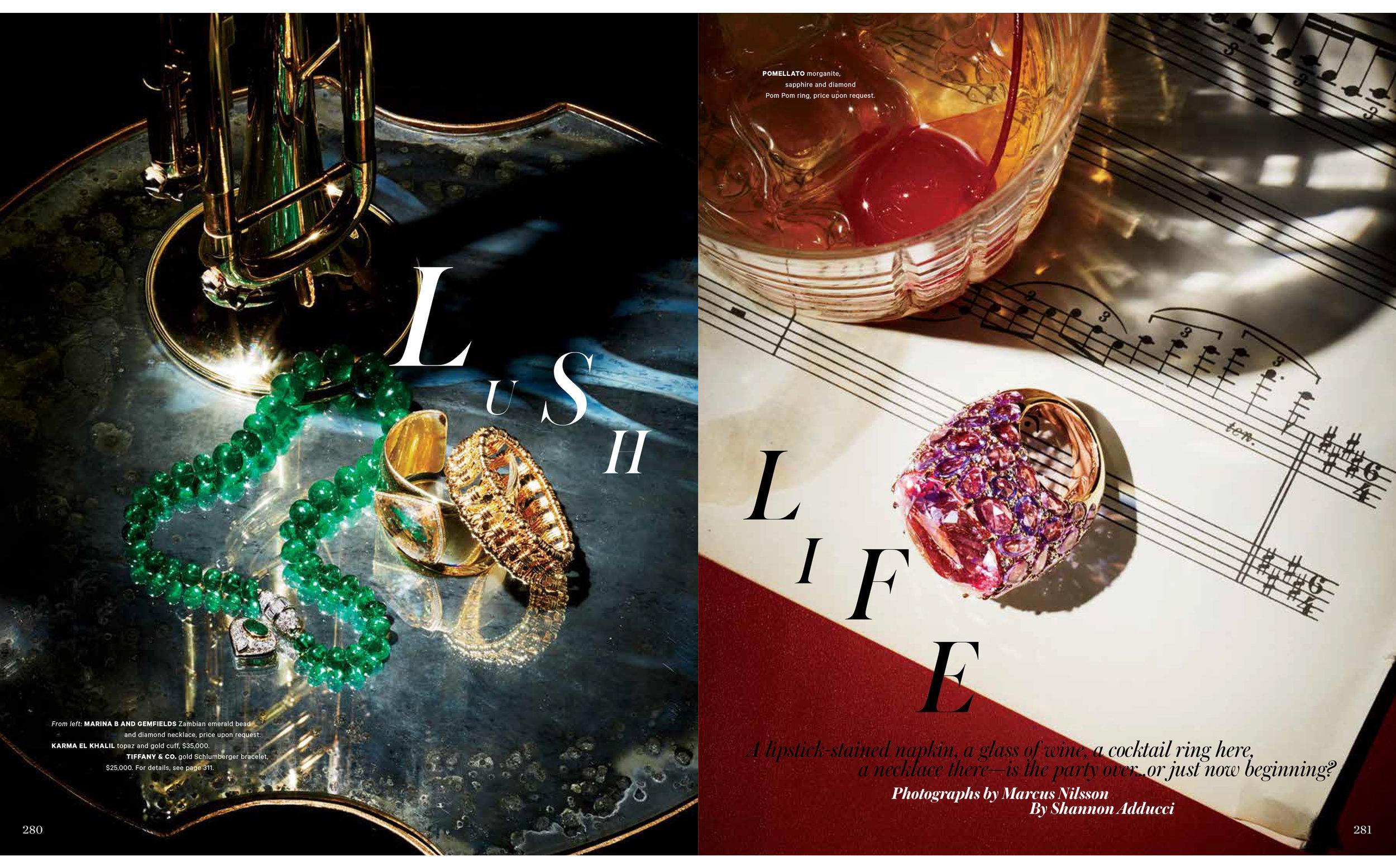 Lush-Life-Sept-2014-1.jpg