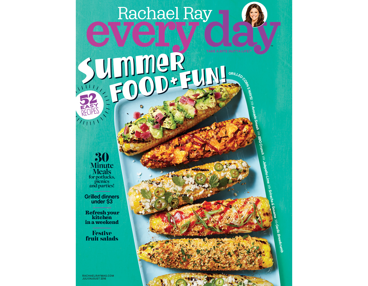 000-RachaelRayEveryDay-JulAug2016-3.jpg