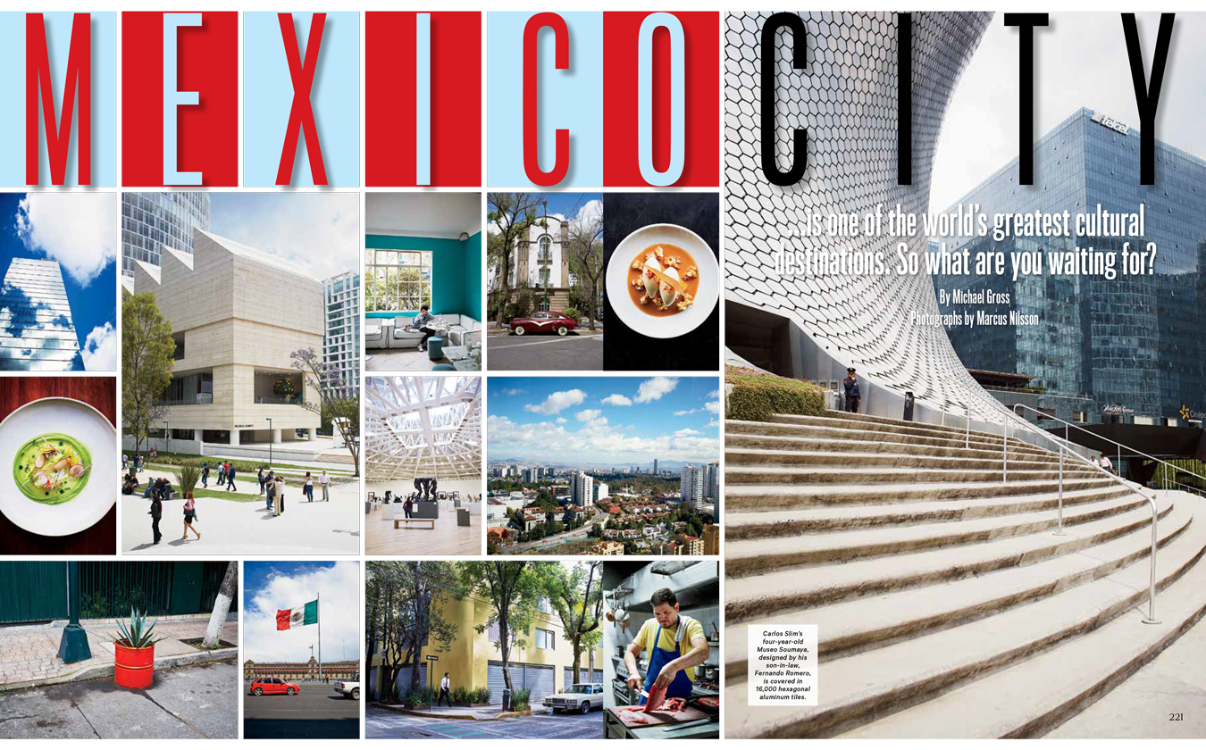 MexicoCity-Final-1.jpg