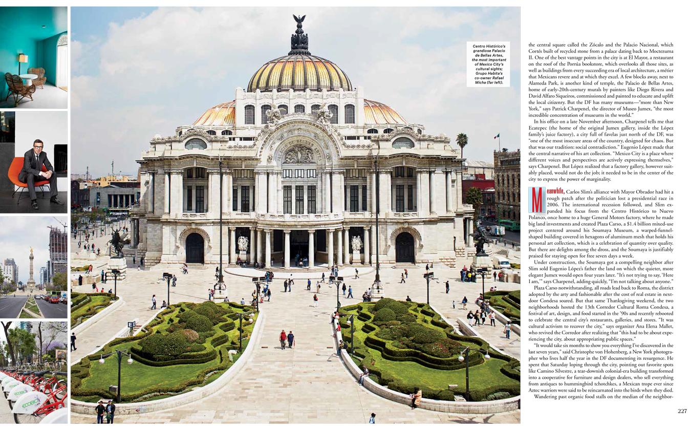 MexicoCity-Final-4.jpg