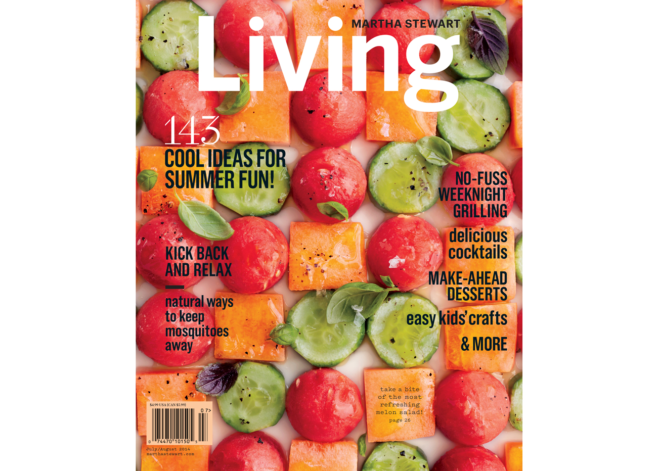 US_Cover_L0714COVAFR.jpg