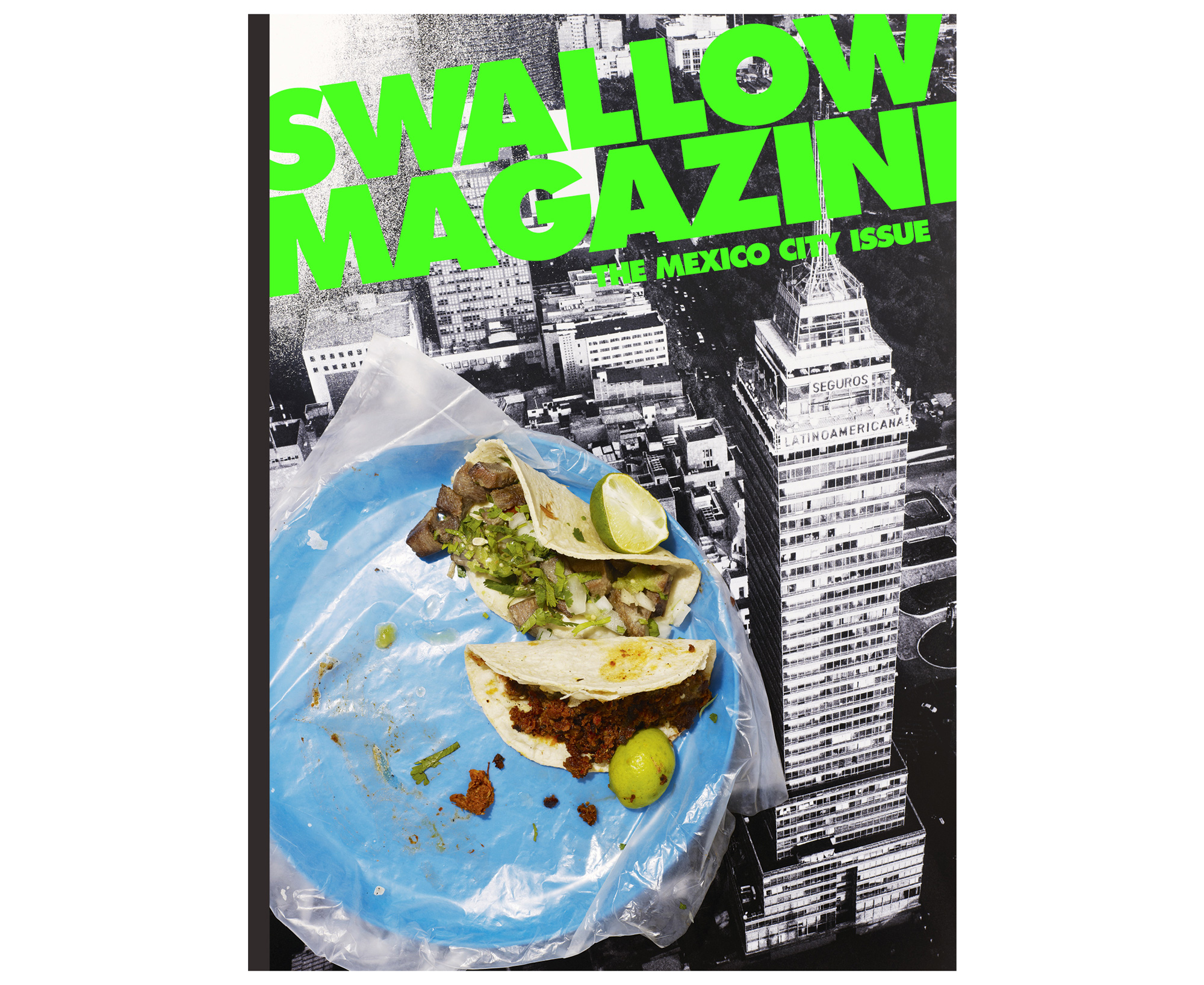 W124956-SWALLOW_COVER.jpg