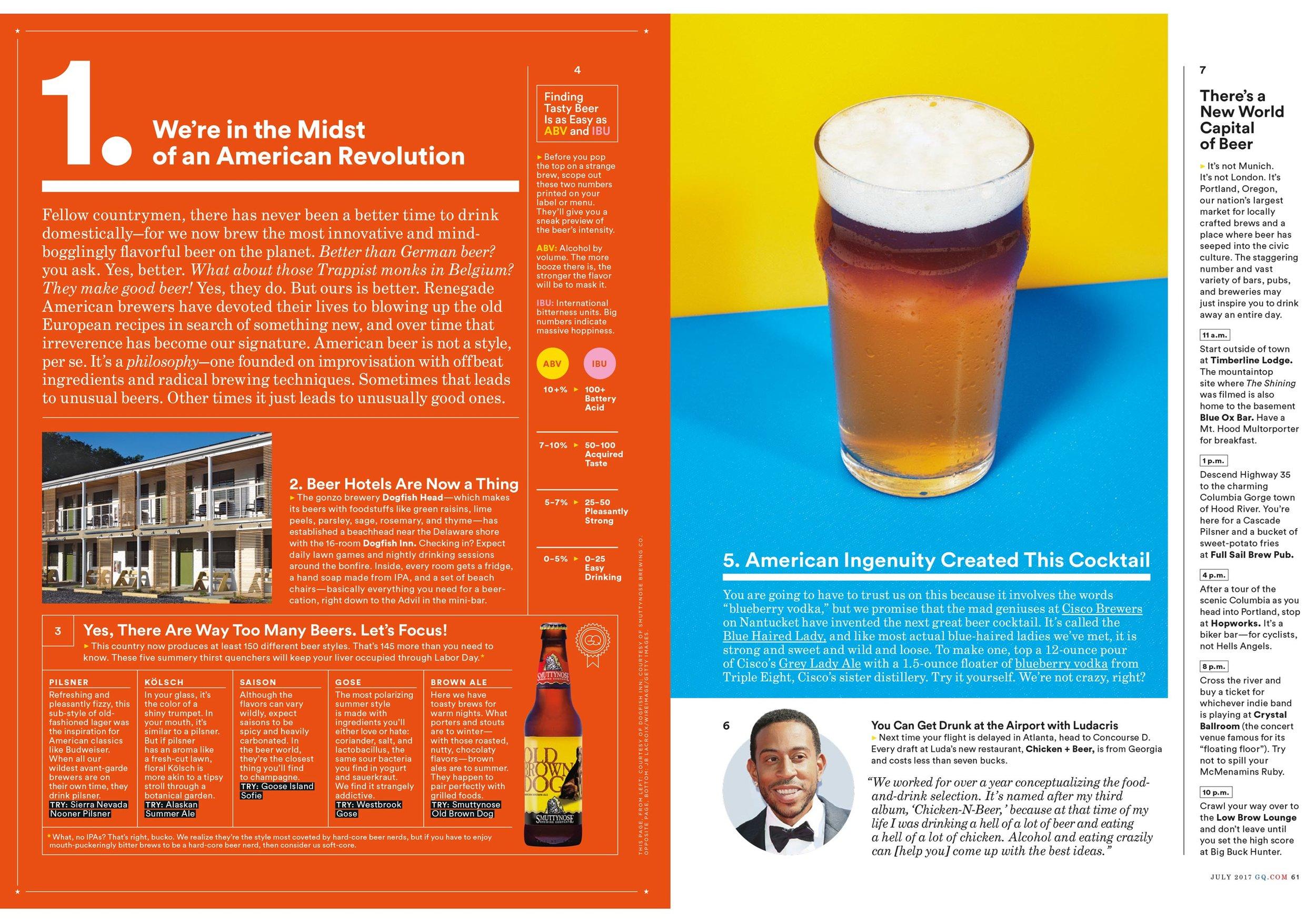 0717-Beer-2.jpg