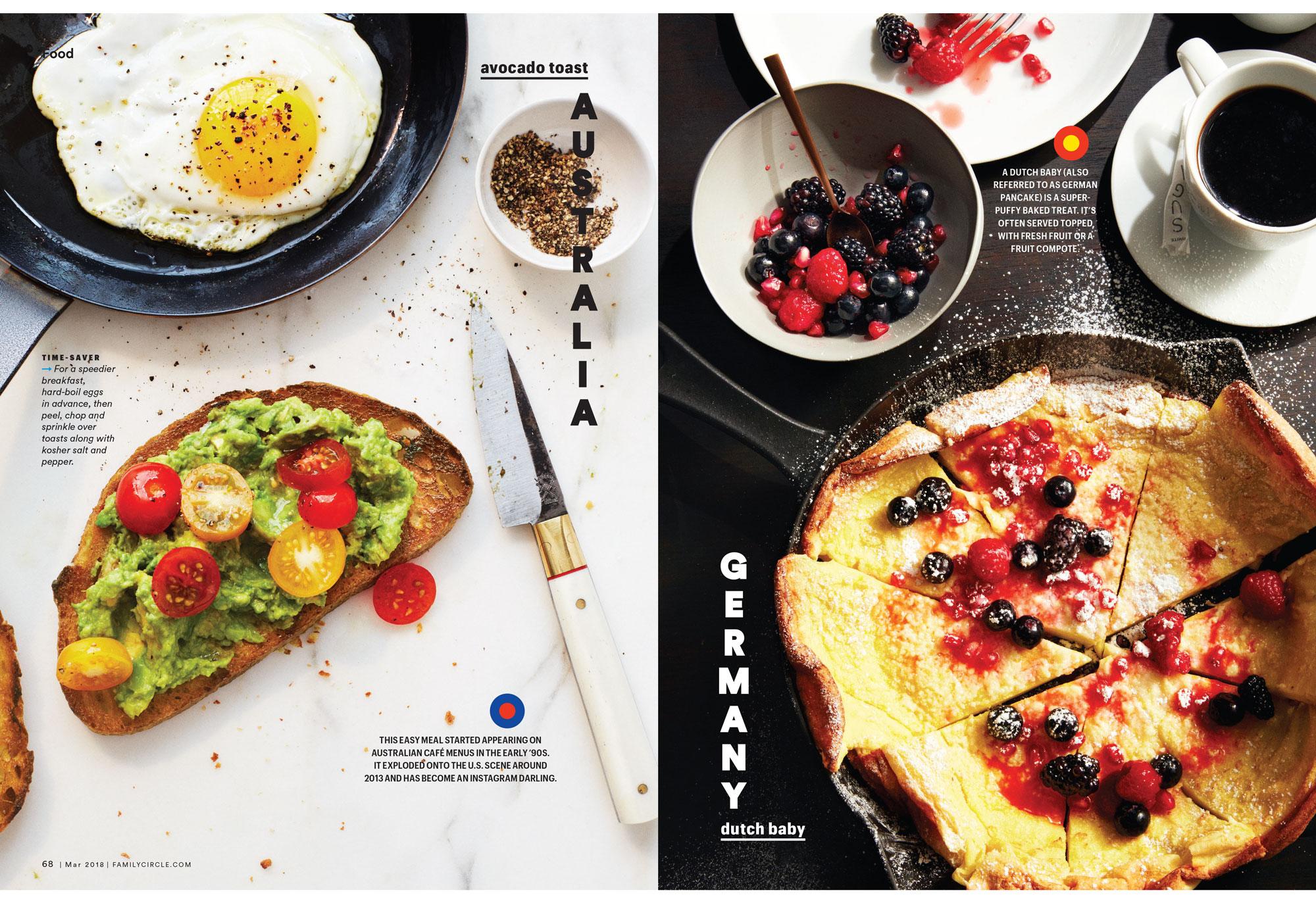 MarcusNilsson_Breakfast-02.jpg