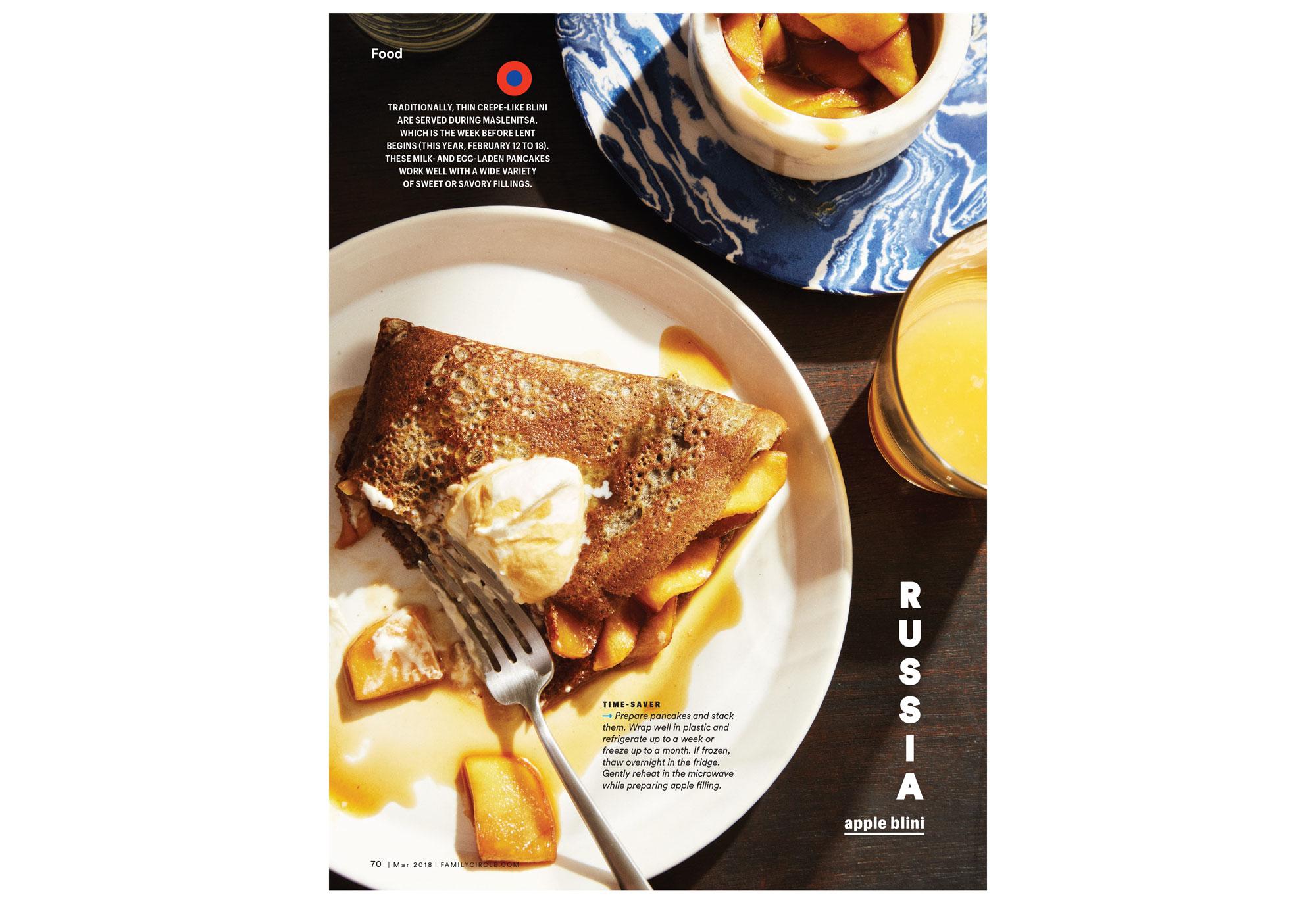 MarcusNilsson_Breakfast-04.jpg