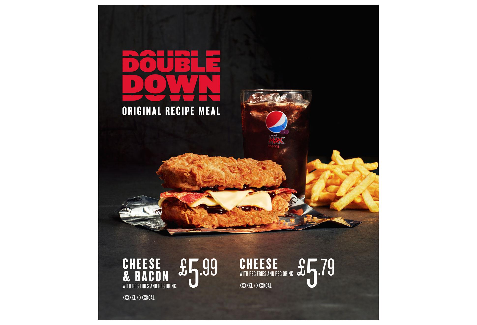 MarcusNilsson_KFC-DoubleDown-02.jpg