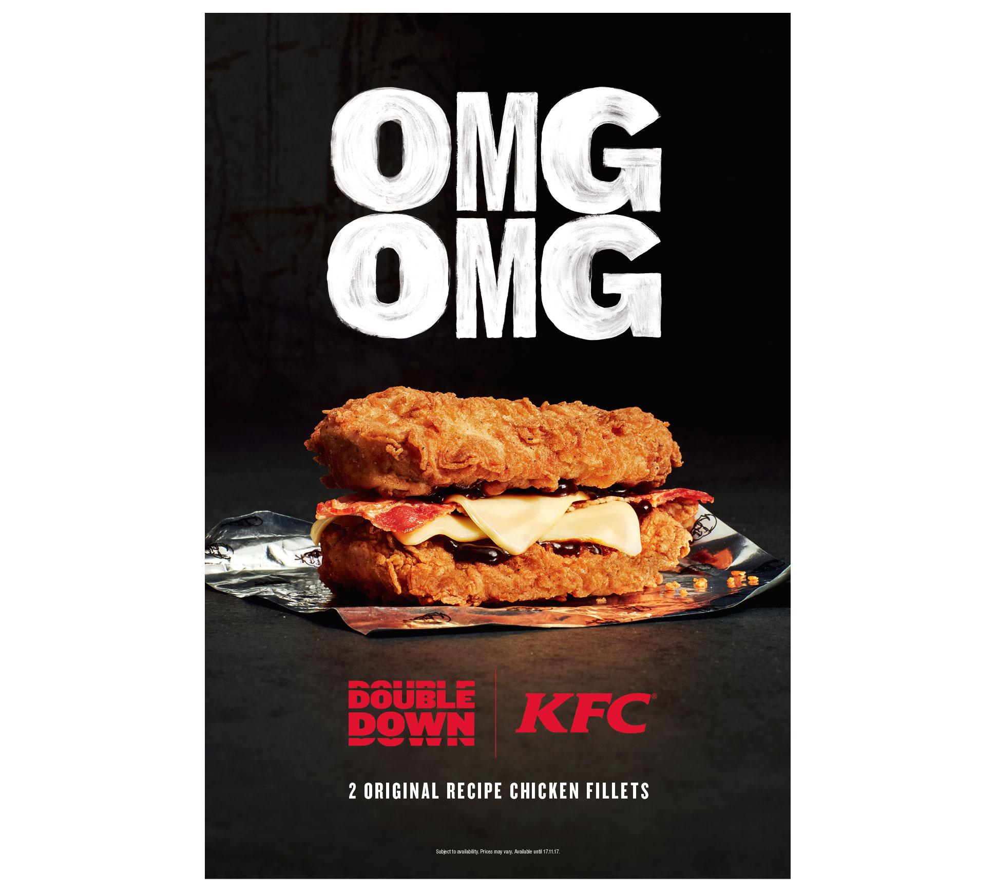MarcusNilsson_KFC-DoubleDown-01.jpg