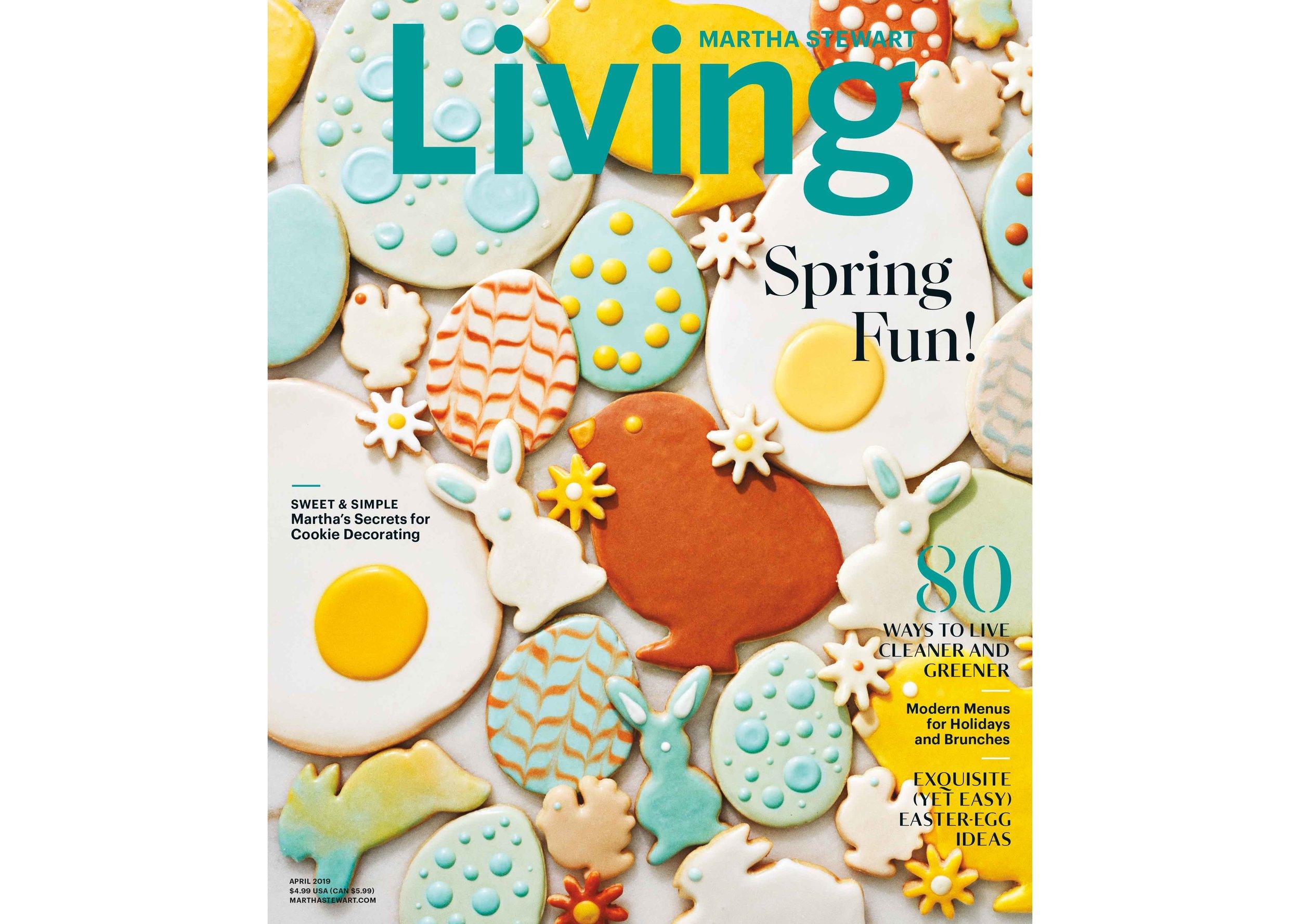 Marcus_Nilsson_Martha_Stewart_Living-cover.JPG