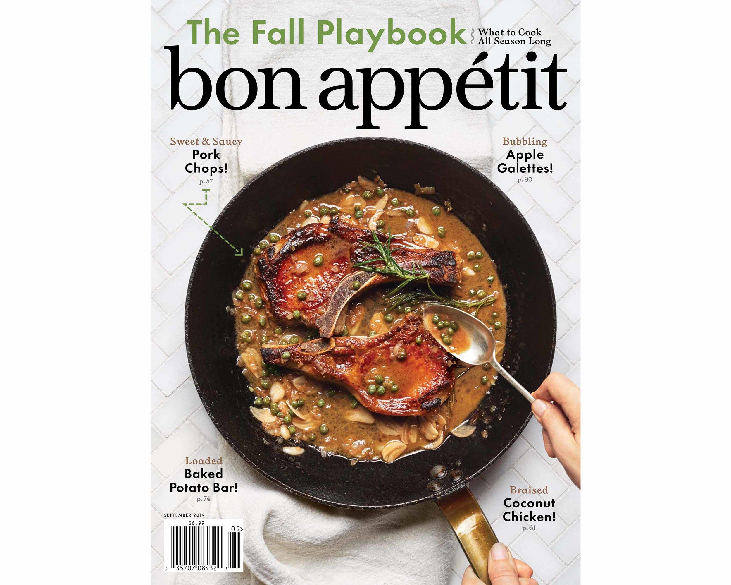 Marcus_Nilsson_Bon_Appetit_Cover_Fall.jpg