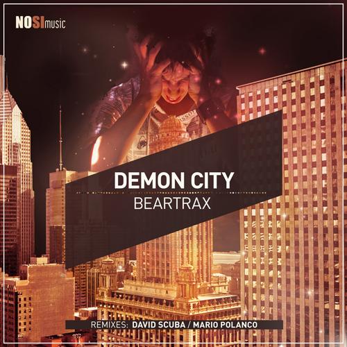 DemonCity_Beartrax_WEBUse.jpg