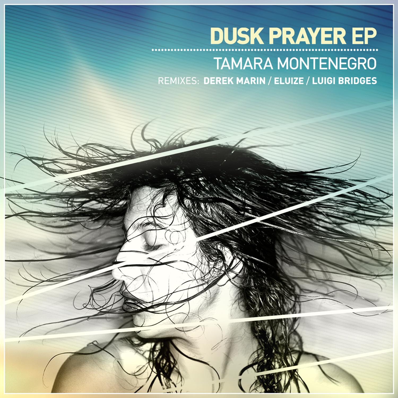 Dusk Prayer_Tamara23_4.jpg