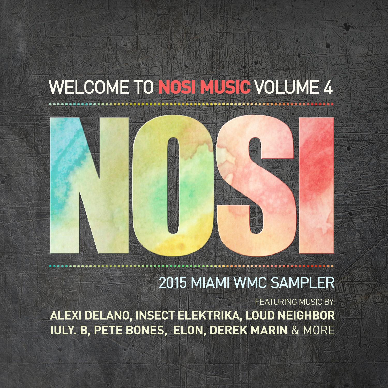 NOSI_SS20151_48.jpg
