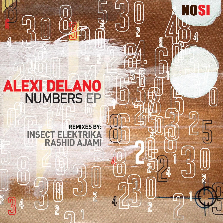 NOSI063_AlexiDelano_NumbersEP copy.jpg