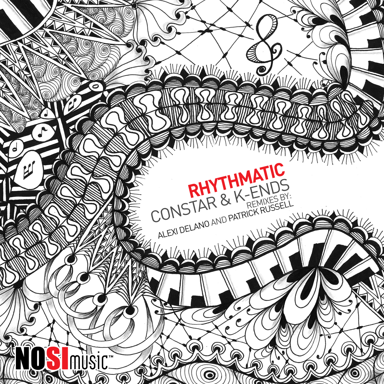 Ryddthmatic_NOSI.jpg