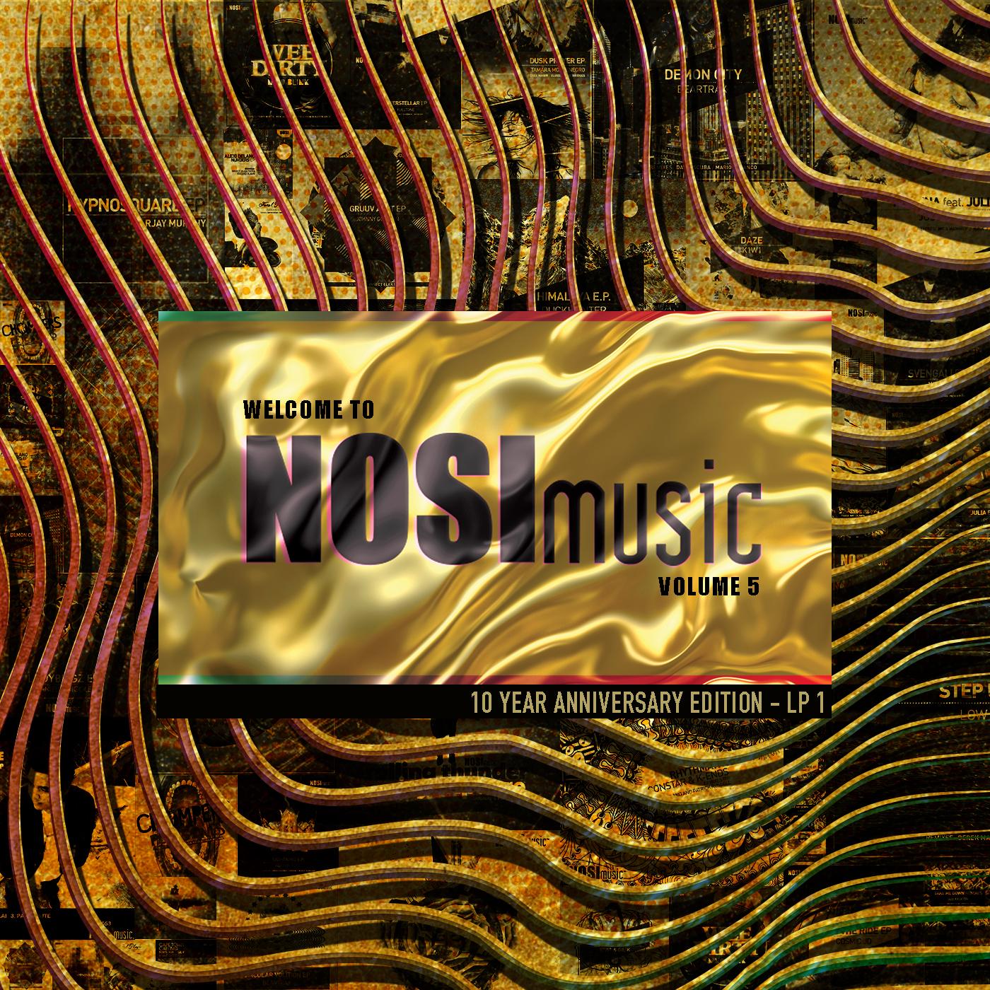 NOSI+(LP1).jpg