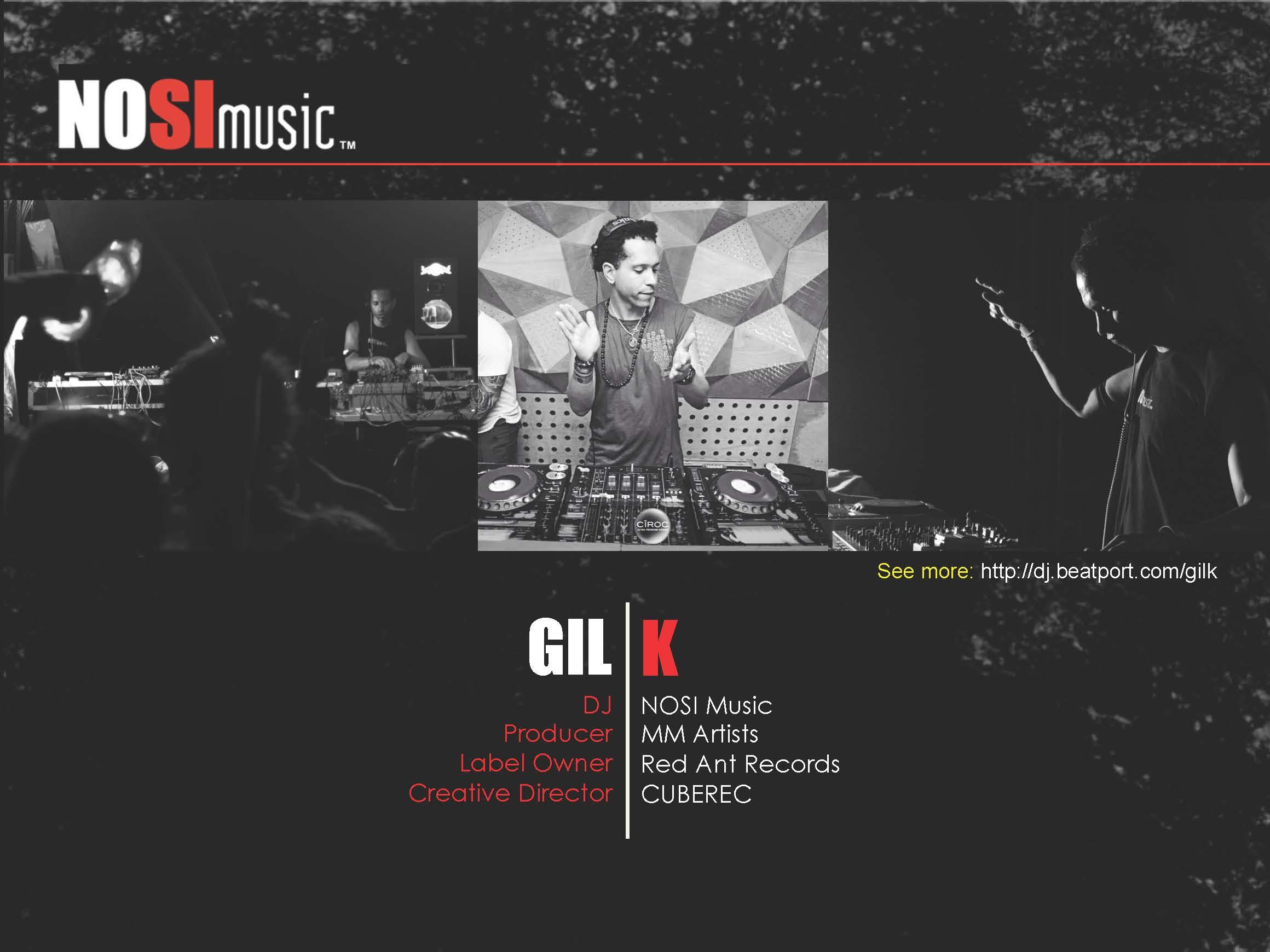 Gil K EPK 2016_Page_01.jpg
