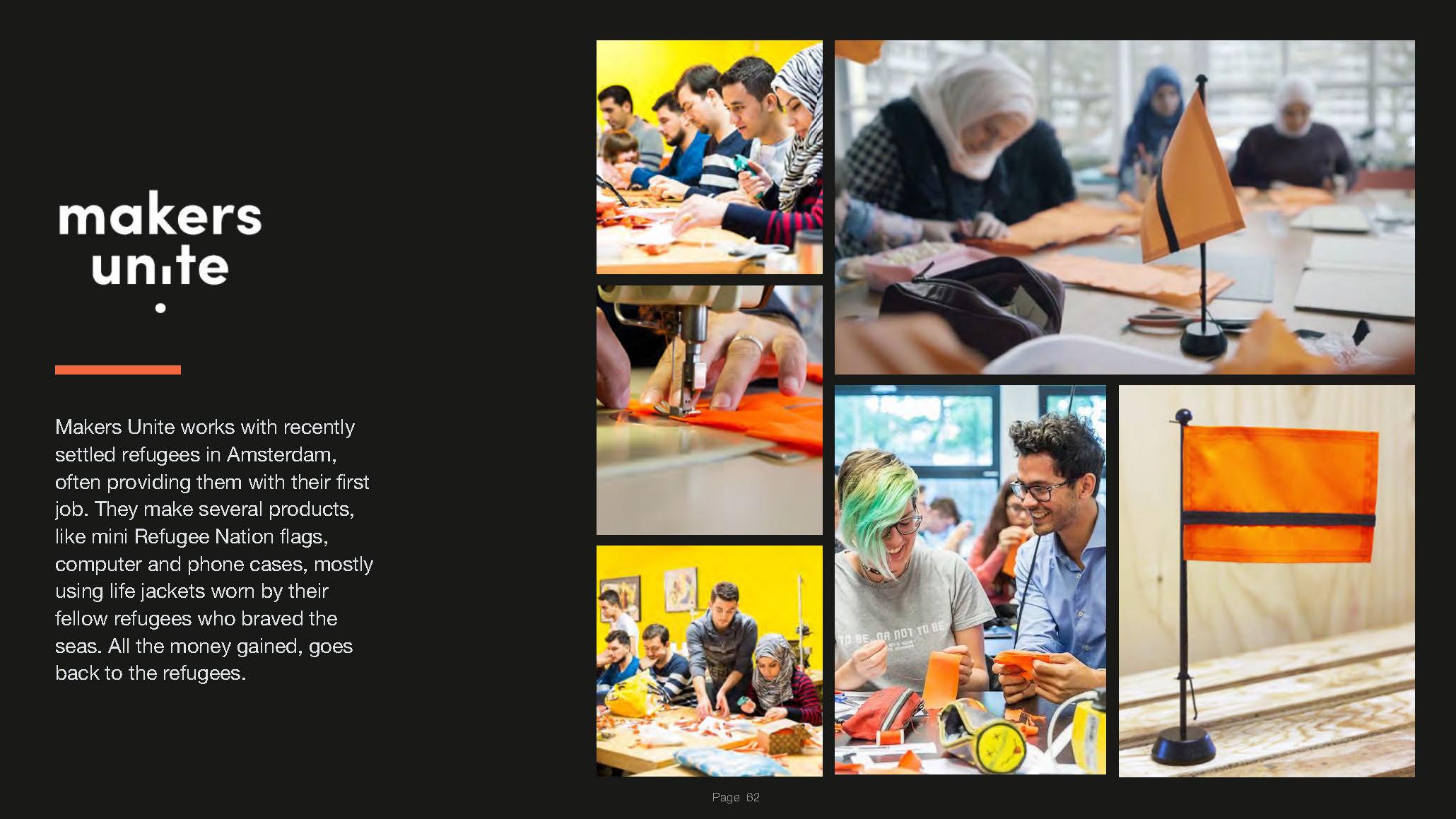 TRN+-+Case+Creative+Effectiveness+-+June23_Page_62.jpg