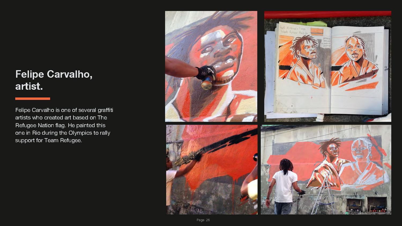 TRN+-+Case+Creative+Effectiveness+-+June23_Page_26.jpg
