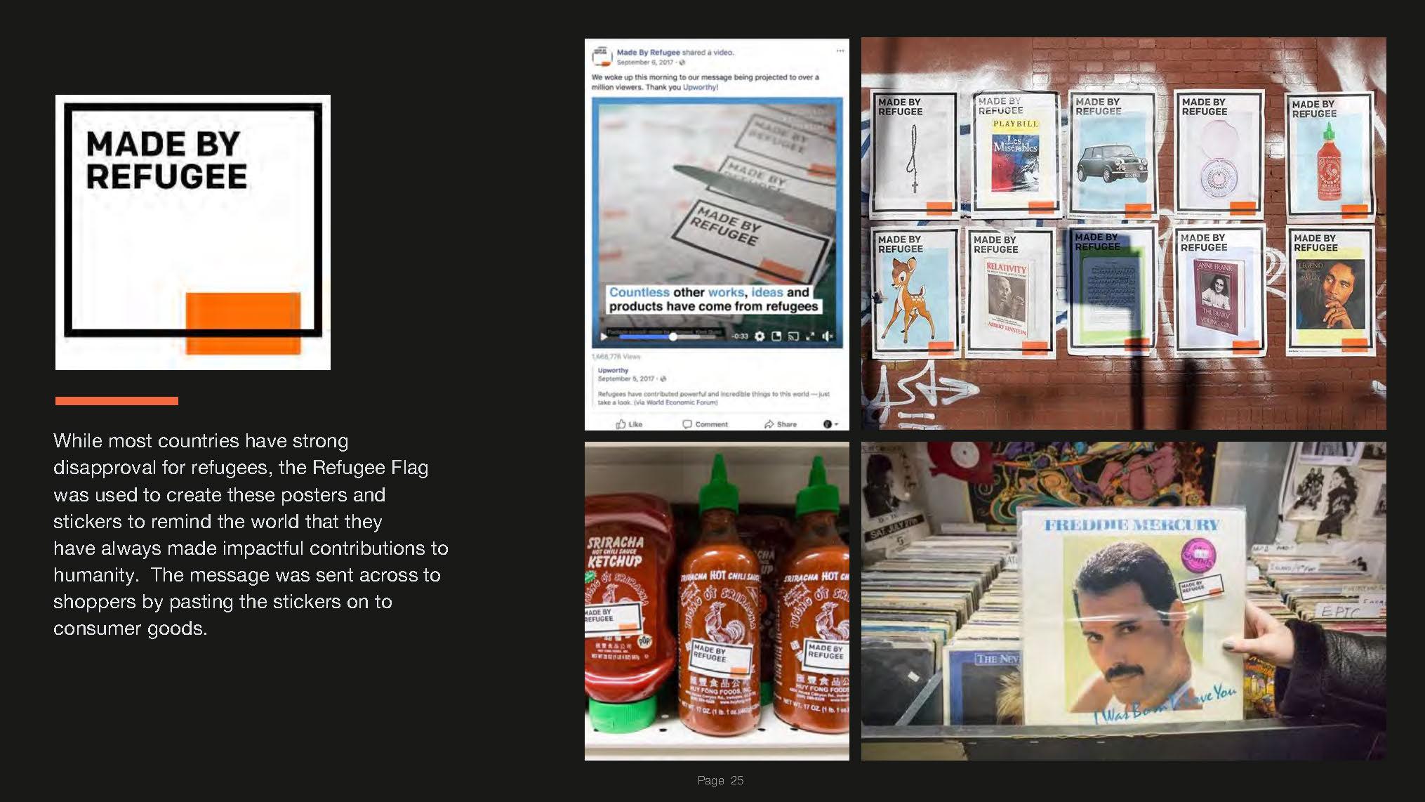 TRN+-+Case+Creative+Effectiveness+-+June23_Page_25.jpg