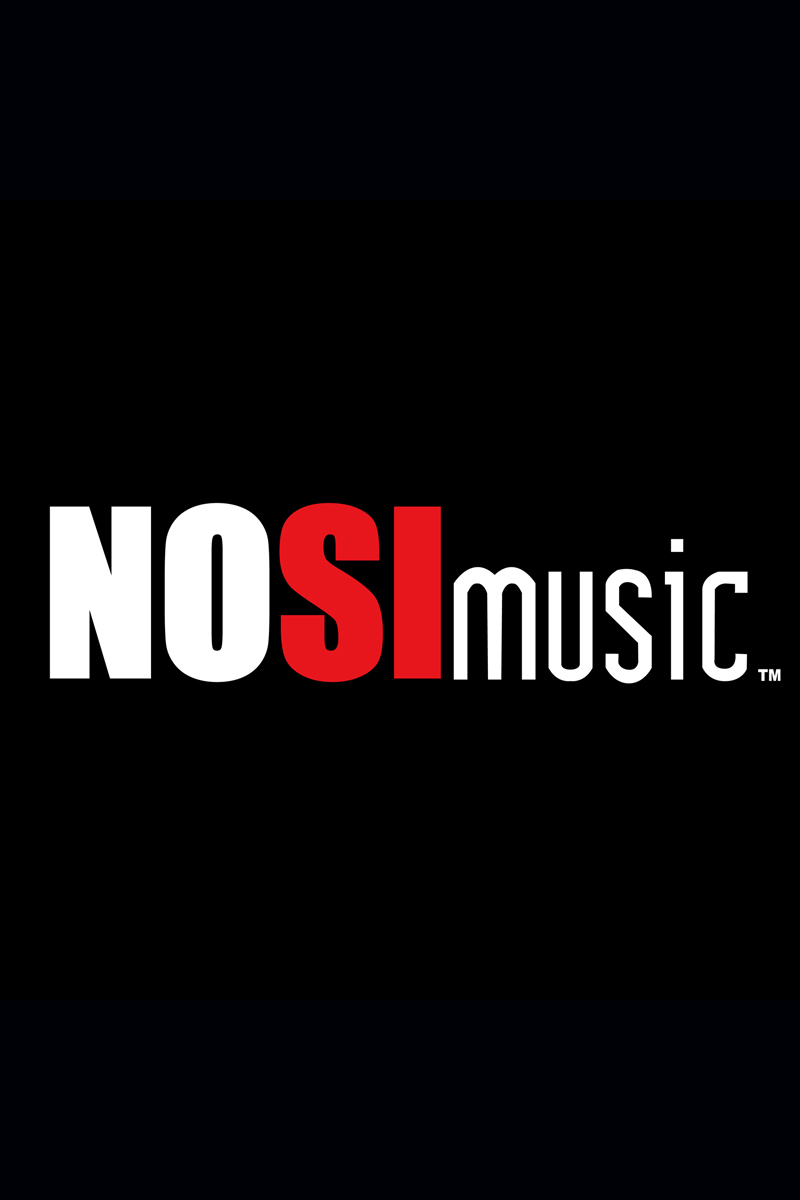 You are NOSI. - I launched NOSI Music in 2006 as a digital music publishing platform. The mission was to promote nascent music talent from the global underground music scene that I was networking with on my DJ gigs in NY and around the world. NOSI isn't about quantity or hype. It's about building an aesthetic from the ground up. To develop a cadre of talent that will continue to spur the future of dance music culture around the world. From our first release in the mid 00's, the label become synonymous with the recent Brooklyn techno and house music renaissance. Our club night called NO REQUESTS quickly set a new tone in a city with an ear for fun. Like our music, NOSI events are vibrant, artist-focused, and a place to make friendships that will last a lifetime. I believe the label's true purpose is to connect artists, listeners, dancers and DJs; as one nation under an electronic groove.