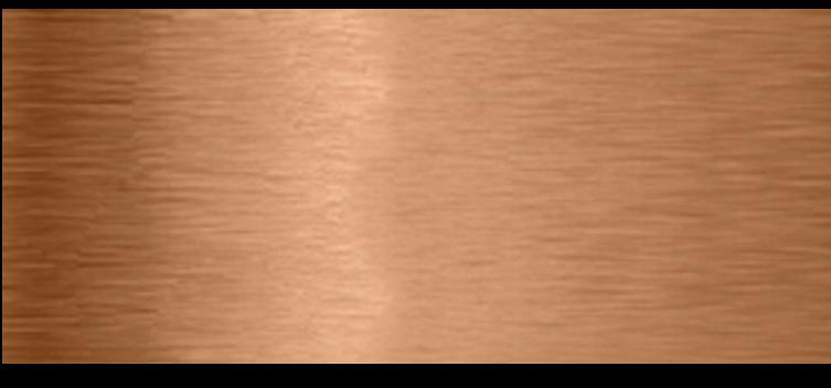 Healing1_Header.png