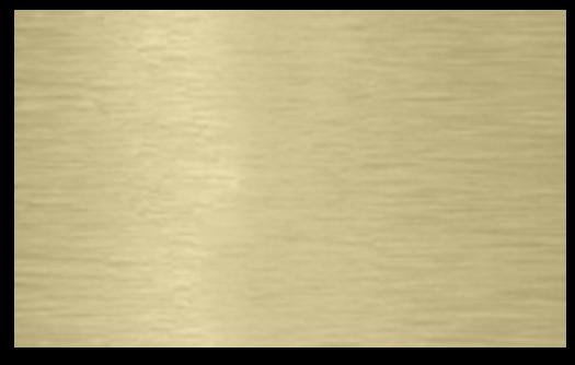 bridge_header.png
