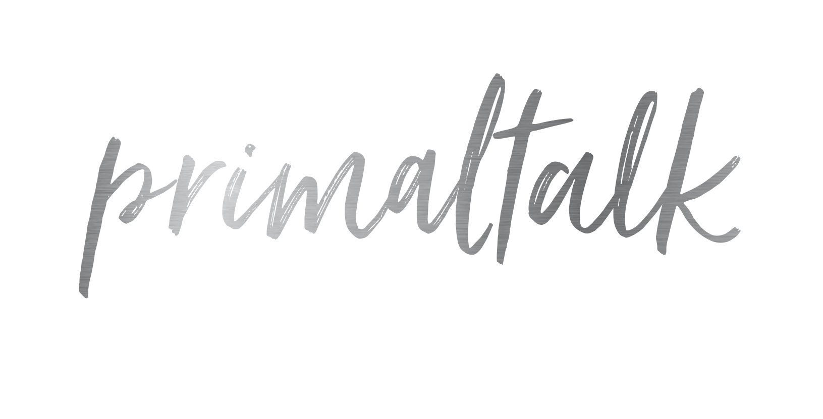 primaltalk_header_platinum.png