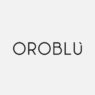 Logo_Oroblu.png