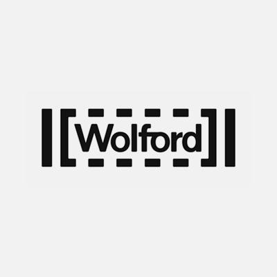 Logo_Wolford.jpg