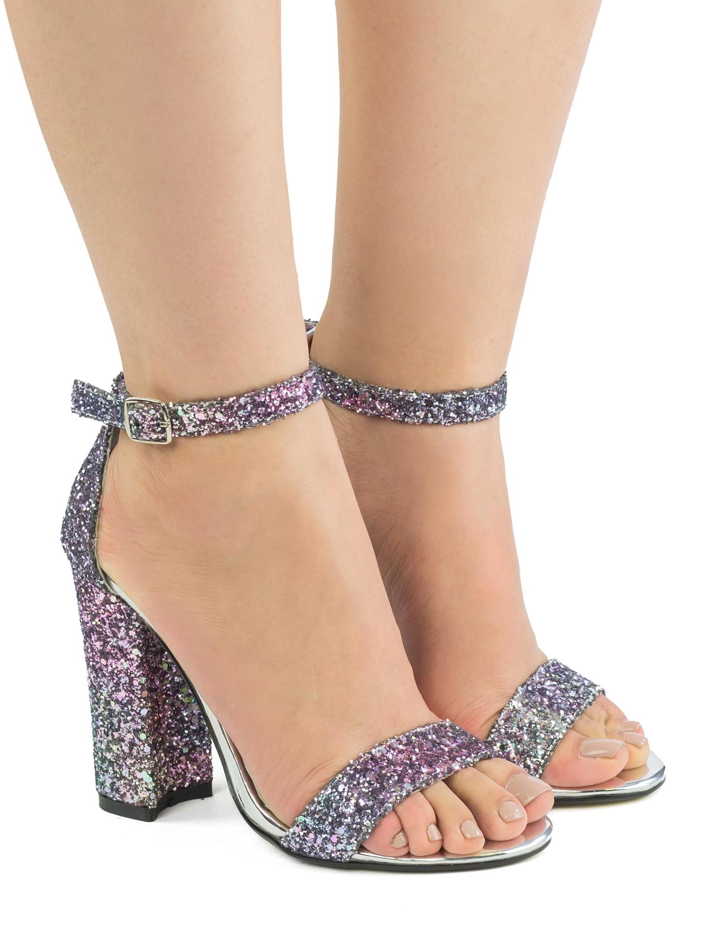 Nadine-02 Purple
