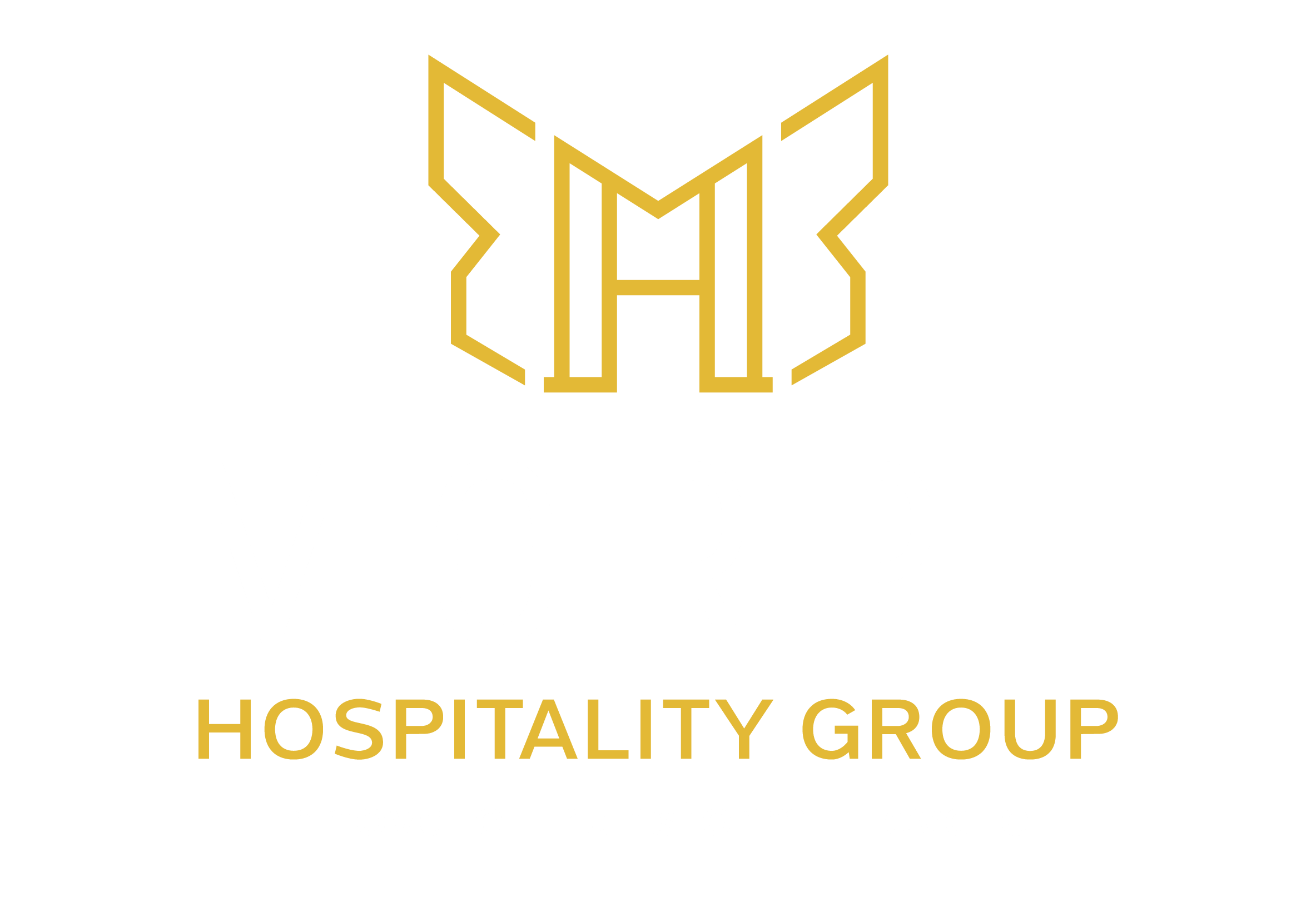 Morph Hospitality Group - Finale-02.png
